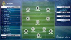 0906EF41-7C36-465A-B779-9480048C583E-300x169 Las posibles alineaciones del Real Madrid-Athletic según la prensa - Comunio-Biwenger