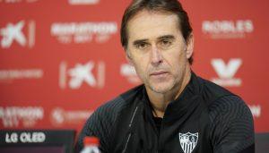 Lopetegui-hablo-sobre-Navas-y-el-partido-ante-el-Atletico-300x171 Lopetegui habló sobre Navas y el partido ante el Atlético - Comunio-Biwenger