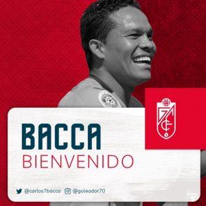 Bacca-nuevo-jugador-del-Granada-300x300 Bacca, nuevo jugador del Granada - Comunio-Biwenger