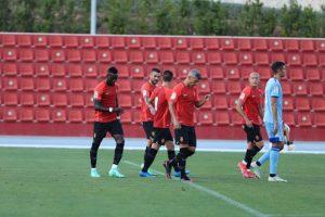 CRONICA-Mallorca-1-0-Cartagena-300x200 CRÓNICA: Mallorca 1-0 Cartagena - Comunio-Biwenger