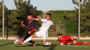 CRONICA-Real-Madrid-1-1-Rayo-Vallecano-300x169 CRÓNICA: Real Madrid 1-1 Rayo Vallecano - Comunio-Biwenger