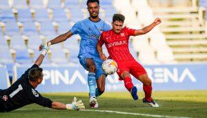 CRONICA-Sevilla-4-0-Coventry-300x171 CRÓNICA: Sevilla 4-0 Coventry - Comunio-Biwenger