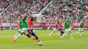 CRONICA-St.-Gallen-2-1-Athletic-300x169 CRÓNICA: St. Gallen 2-1 Athletic - Comunio-Biwenger