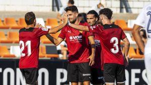 CRONICA-Valencia-3-0-Atromitos-300x169 CRÓNICA: Valencia 3-0 Atromitos - Comunio-Biwenger