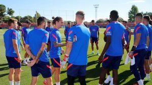 Simeone-ya-tiene-once-para-jugar-ante-el-Espanyol-300x169 Simeone ya tiene once para jugar ante el Espanyol - Comunio-Biwenger